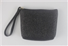 New Clutch Bags Elegant Purse Handbags HB0564