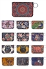 Printed Coin Purse Sample Pack HB0665