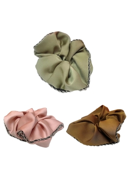 Hair Scrunchies Set L2313