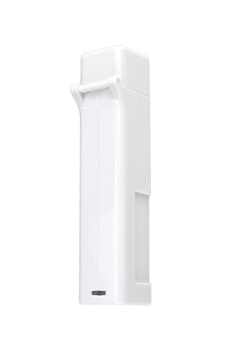 Contactless EDC Door Opener-White