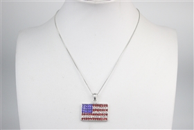 Necklace N2249