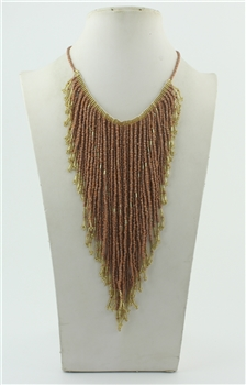 Necklace N2281