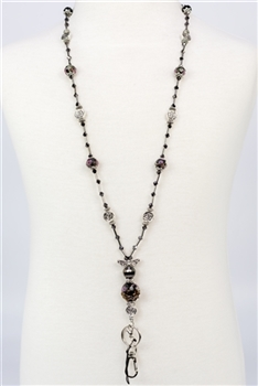 Necklaces N2290