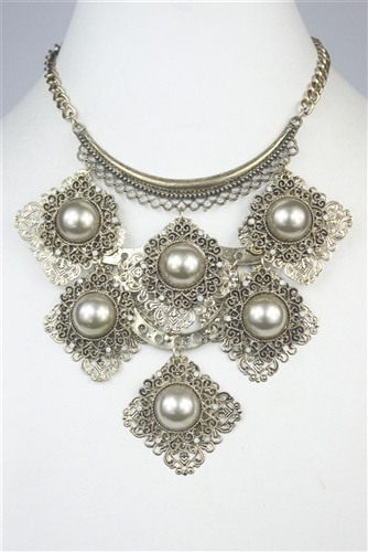 Necklace N2404