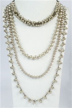 Necklace N2484