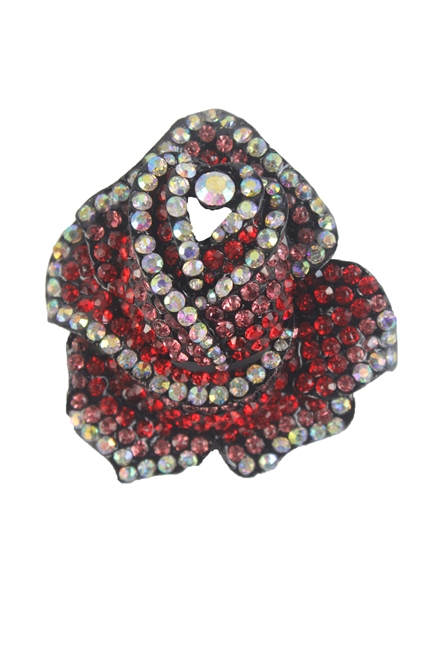 Brooches PA3075