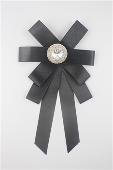 Bowtie Brooches PA3172