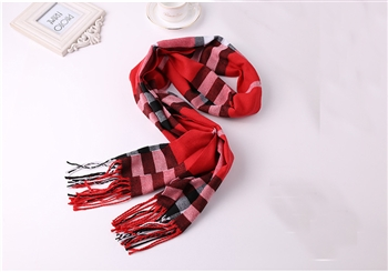 S0067 - RED