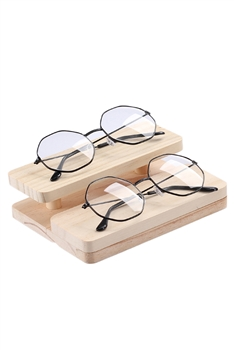 Glasses Jewelry Displays W1317
