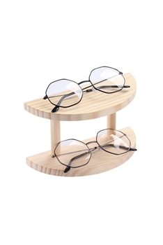 Glasses Jewelry Displays W1321