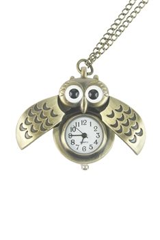 watch, watches, necklace, necklaces, wholesale, tending, fashion, vintage, accessory, accessories, owl, owls