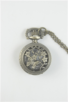 Watch Necklace WH0153