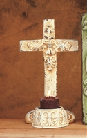 3605 Votive Cross