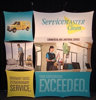 Service Master Business Services Xpressions RENTAL