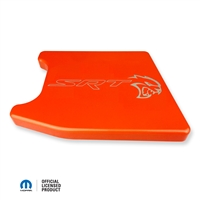 2015-up Challenger/Charger Hellcat ABS Cover