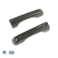 JL Jeep Door Handle