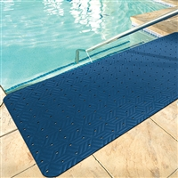 Wet Step Mat