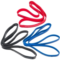 Strength Loop Resistance Bands