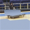 CourtGuard Tile Cart