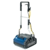 Multi-Surface Floor Cleaner