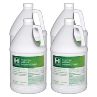 Husky 891 Arena Disinfectant (4) 1-Gallon units