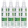 Husky 814 Disinfectant Cleaner (case)