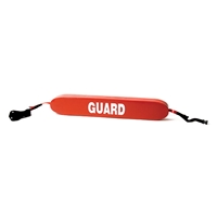 Rescue Guard Tube 40""