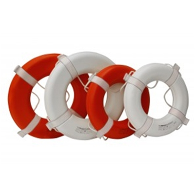 "20"" or 24"" Ring Buoy"