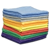 "Kiefer Microfiber Towels 14"" (50pk)"