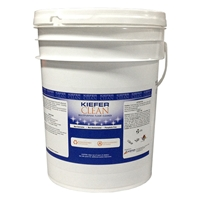 Kiefer Clean (5-Gallon pail)
