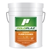Polo-Plaz Wood Cleaner (5 Gallon pail)