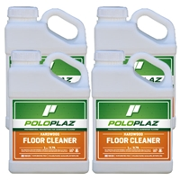 Polo-Plaz - Hardwood Floor Cleaner (case)