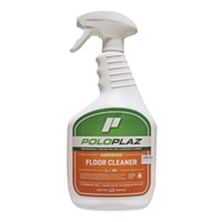 Polo-Plaz Wood Cleaner (6-1 Qt Bottles)