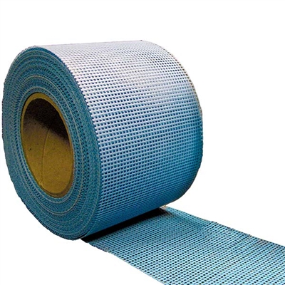 PEM Reinforcement Strip