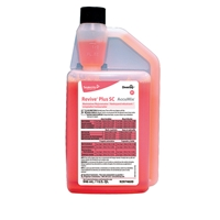 Revive Plus SC J-Fill - Cleaner/Gloss