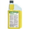 Prominence Heavy Duty Cleaner (32oz)