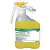 Prominence HD Rubber Cleaner (5L RTD)