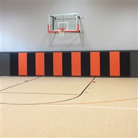 Kiefer Wall Pads