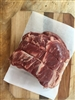 Grass Fed, Roast, Chuck Roast, Pasture Raised, Slow Cooker Roast, Pot Roast