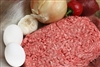 Grass Fed Grass Finished Lean Ground Beef