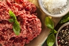 Grass Fed Grass Finished Extra Lean Ground Beef