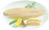 Yellow Perch Fillet