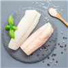 Cod, Oceanwise, wildcaught,Canadian, sustainable