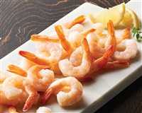 Jumbo Shrimp 26/30, 4-Star Certified Sustainable
