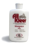 ALL KLEER POLISH