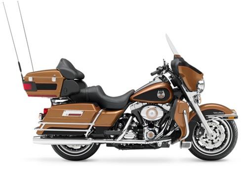 Harley Davidson Windshields >> Harley Davidson Ultra Classic Windshield