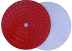 "Mad Max 7"" Polishing Pad"