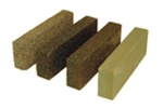 Colonial Sanding Blocks