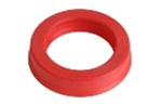 "Water Ring 1-1/2"" ID, 3"" OD"