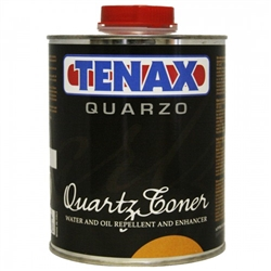 Tenax Quartz Toner Plus Enhancer- StoneTooling.com